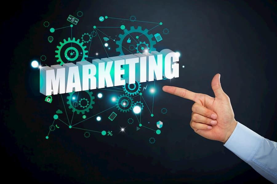 5 razões para contratar uma agência de marketing digital