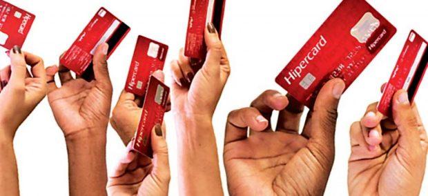 Cartão Hipercard – Como fazer e seu?