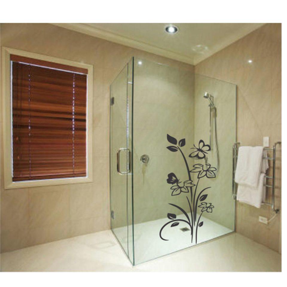 Como escolher o vidro ideal para box de banheiro?