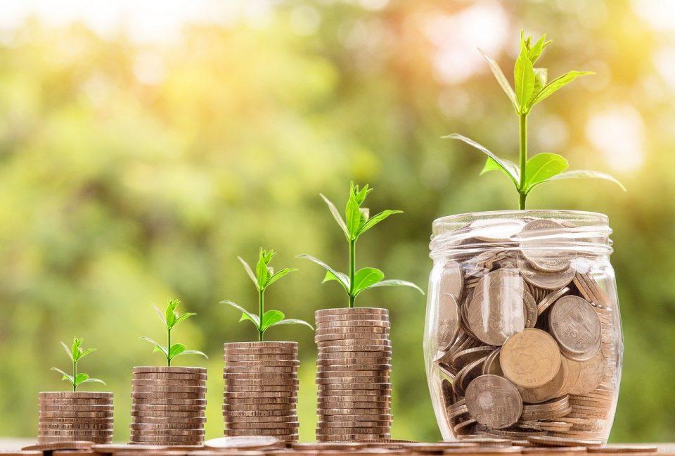 Educação financeira: Dicas para economizar no dia a dia de maneira significativa