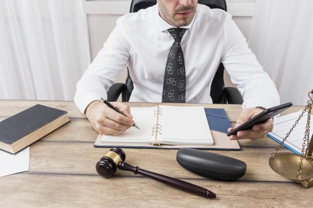 Guia para iniciar um escritório de advocacia
