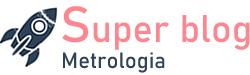 SB Metrologia